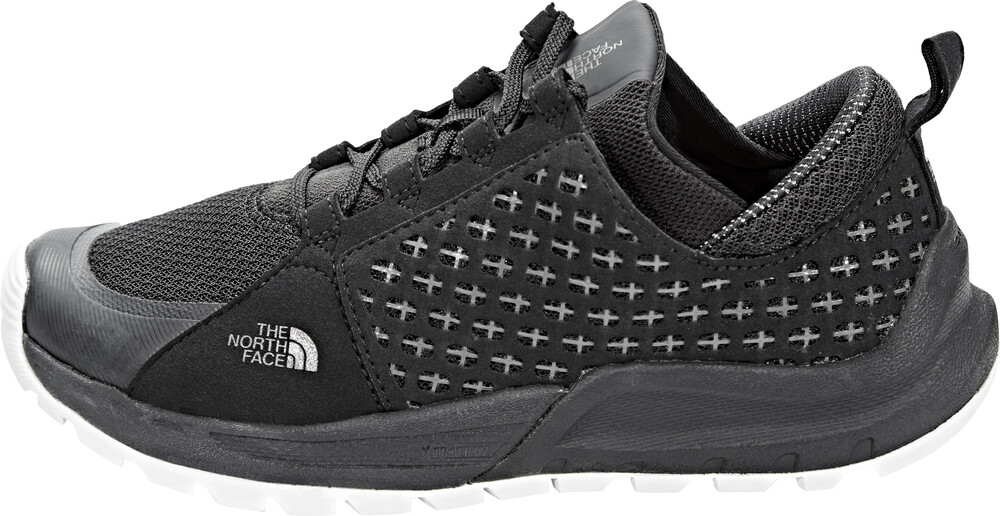 Chaussures The North Face Mountain Sneaker DBzye